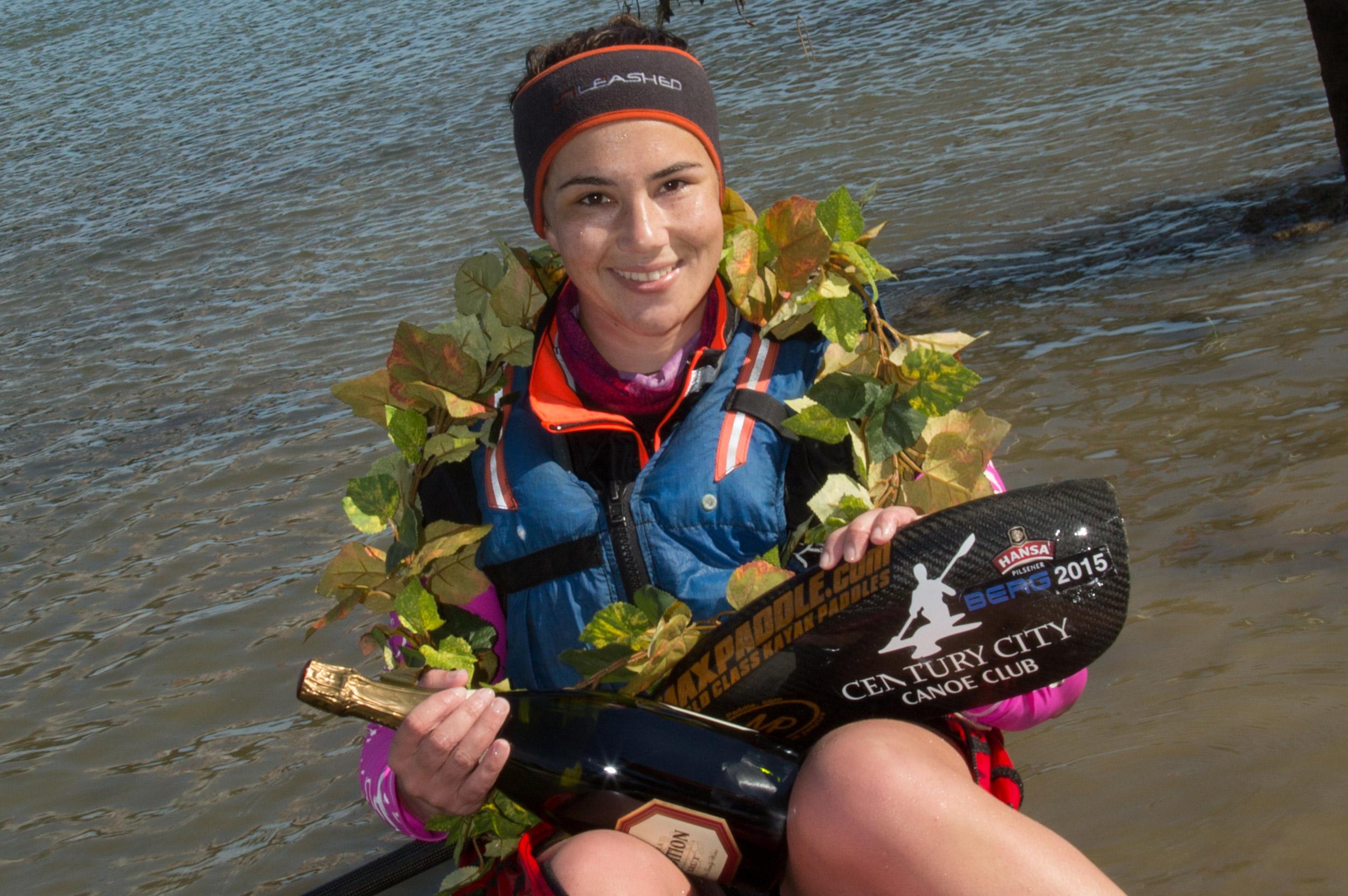 Run Ride Dive News
